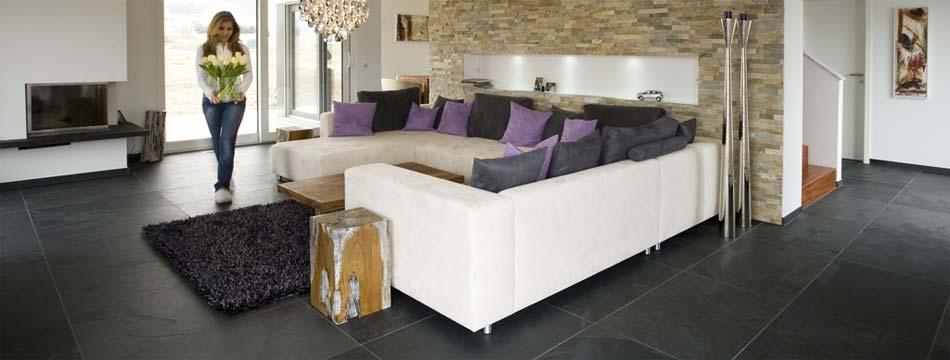 Moderne Vloertegels Woonkamer  keukens, badkamers, tegels satink keukens  u0026 badkamers